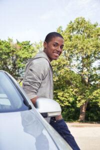 Obtain DUI Auto Insurance