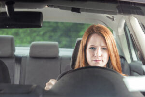 DUI Affects Your Driving Privileges