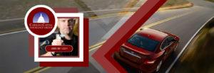 DUI Insurance Guy Homepage Hero Image