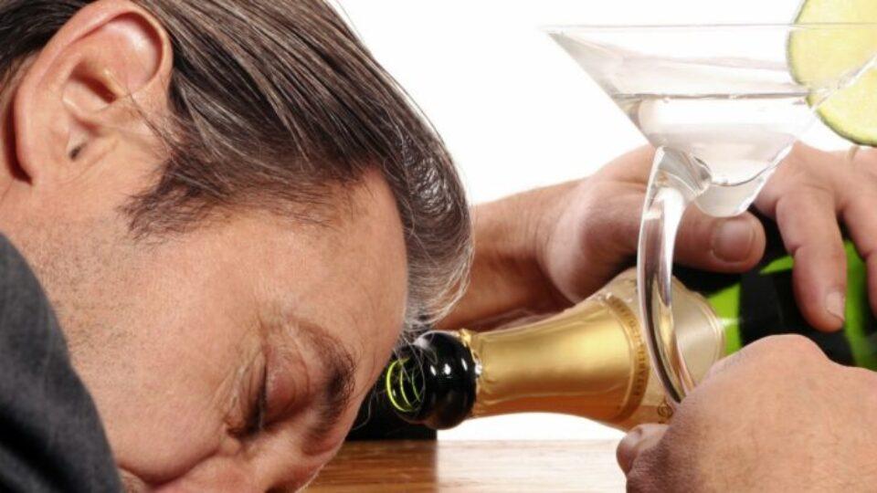 Get Help for Alcoholism NC